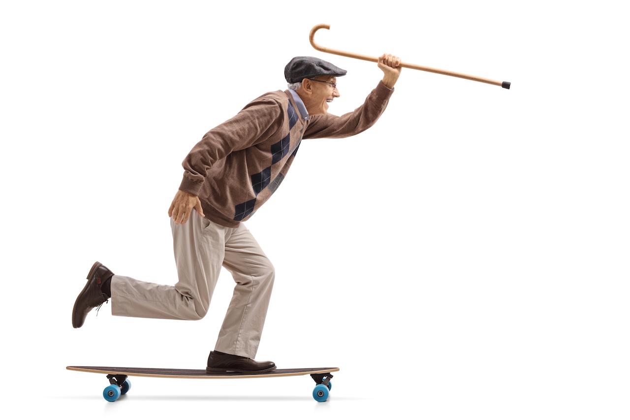 skateboard1
